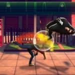 5 12 150x150 - دانلود بازی Cobra Kai The Karate Kid Saga Continues برای PC