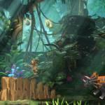 5 15 150x150 - دانلود بازی Jet Kave Adventure برای PC