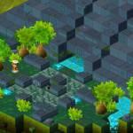 6 19 150x150 - دانلود بازی Persephone برای PC