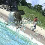 6 28 150x150 - دانلود بازی Yakuza 3 Remastered برای PC