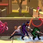 7 12 150x150 - دانلود بازی Cobra Kai The Karate Kid Saga Continues برای PC