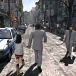 7 28 150x150 - دانلود بازی Yakuza 3 Remastered برای PC