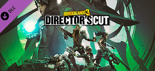 Ok 3 - دانلود بازی Borderlands 3 برای PC