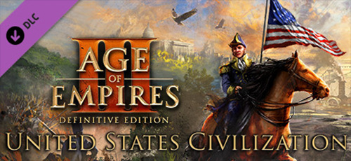 Ok 4 - دانلود بازی Age of Empires III Definitive Edition برای PC