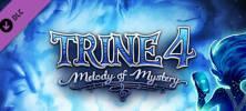 0 2 222x100 - دانلود بازی Trine 4 The Nightmare Prince برای PC