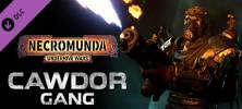 00 222x100 - دانلود بازی Necromunda Underhive Wars برای PC