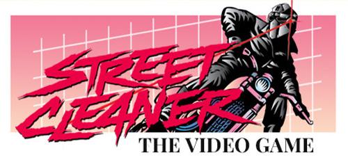 1 25 - دانلود بازی Street Cleaner: The Video Game برای PC