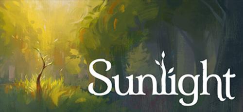 1 33 - دانلود بازی Sunlight برای PC