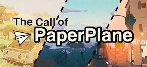 1 34 - دانلود بازی The Call Of Paper Plane برای PC