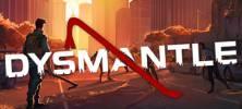 1 38 222x100 - دانلود بازی DYSMANTLE برای PC