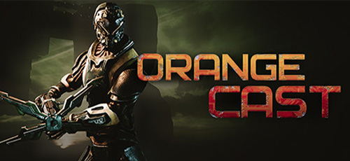 1 40 - دانلود بازی  Orange Cast برای PC