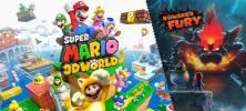 1 48 222x100 - دانلود بازی Super Mario 3D World برای PC