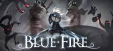 1 50 222x100 - دانلود بازی Blue Fire برای PC