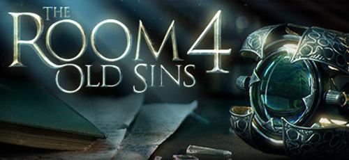 1 51 - دانلود بازی The Room 4 Old Sins برای PC