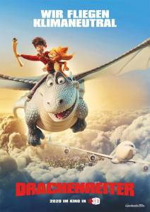 1 56 212x300 - دانلود انیمیشن Dragon Rider 2020