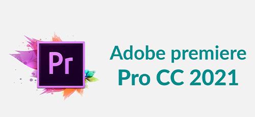 1 70 - دانلود Adobe Premiere Pro 2021 v15.1.0.48 Win+Mac ویرایش حرفه ای فیلم