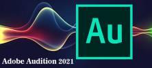 1 72 222x100 - دانلود Adobe Audition 2021 v14.1.0.43 Win+Mac ویرایشگر صدا