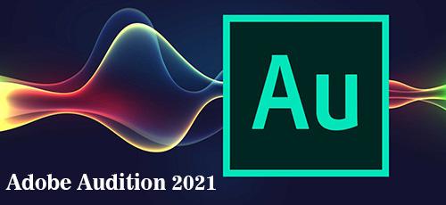 1 72 - دانلود Adobe Audition 2021 v14.1.0.43 Win+Mac ویرایشگر صدا