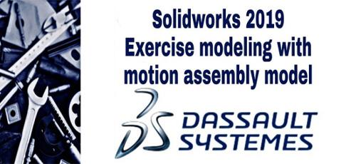 14 - دانلود Udemy Learn simple Modeling in Solidworks 2019 آموزش مدل سازی ساده در سالیدورکس 2019