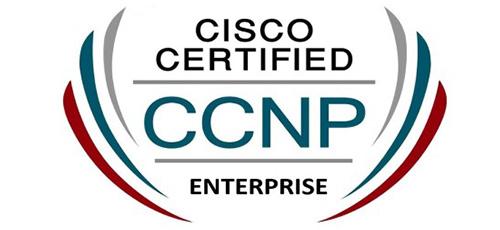 18 - دانلود INE CCNP Enterprise ENARSI & ENCOR 2020