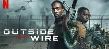 2 17 222x100 - دانلود فیلم Outside The Wire 2021 دوبله فارسی