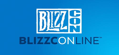 2 55 - دانلود BlizzCon 2021 نمایشگاه بلیزکان
