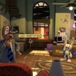 2 63 150x150 - دانلود بازی Sam and Max Save the World برای PC