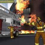 3 13 150x150 - دانلود بازی Real Heroes: Firefighter HD برای PC