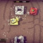 3 22 150x150 - دانلود بازی Monkey Barrels برای PC