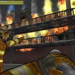 4 12 150x150 - دانلود بازی Real Heroes: Firefighter HD برای PC