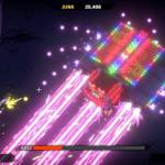 4 21 150x150 - دانلود بازی Monkey Barrels برای PC