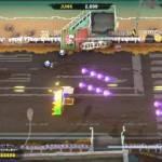 5 21 150x150 - دانلود بازی Monkey Barrels برای PC