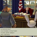 5 24 150x150 - دانلود بازی Sam and Max Save the World برای PC