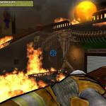 6 13 150x150 - دانلود بازی Real Heroes: Firefighter HD برای PC