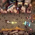 6 22 150x150 - دانلود بازی Monkey Barrels برای PC