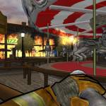 7 10 150x150 - دانلود بازی Real Heroes: Firefighter HD برای PC