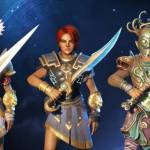 Immortals Fenyx Rising Gold screenshots 02 780x439 150x150 - دانلود بازی Immortals Fenyx Rising برای PC