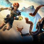 Immortals Fenyx Rising Gold screenshots 06 780x439 150x150 - دانلود بازی Immortals Fenyx Rising برای PC