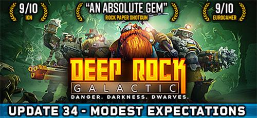 header alt assets 8 - دانلود بازی Deep Rock Galactic برای PC