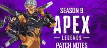 1 113 222x100 - دانلود بازی Apex Legends Season 9 برای PC