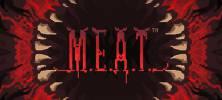 1 12 222x100 - دانلود بازی MEAT RPG برای PC