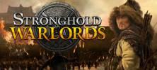 1 31 222x100 - دانلود بازی Stronghold Warlords برای PC