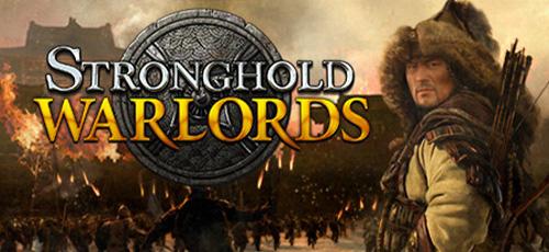 1 31 - دانلود بازی Stronghold Warlords برای PC