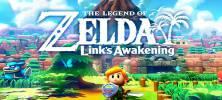 1 35 222x100 - دانلود بازی The Legend of Zelda: Link's Awakening برای PC