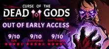 1 44 222x100 - دانلود بازی Curse of the Dead Gods برای PC