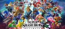 1 61 222x100 - دانلود بازی Super Smash Bros Ultimate برای PC