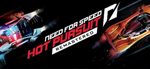 1 62 - دانلود بازی Need for Speed Hot Pursuit Remastered برای PC
