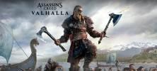 1 76 222x100 - دانلود بازی Assassins Creed Valhalla برای PC