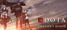 1 94 222x100 - دانلود انیمیشن سریالی Dota Dragons Blood 2021 با زیرنویس فارسی