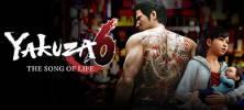 1 95 222x100 - دانلود بازی Yakuza 6 The Song of Life برای PC